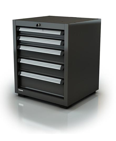dea endbearbeitung was unsere produkte einzigartig macht. Black Bedroom Furniture Sets. Home Design Ideas